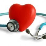 Heart2 (istock)