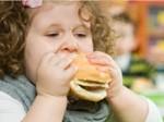 Kid-eating-junk-food_thumb