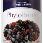 PhytoBerry