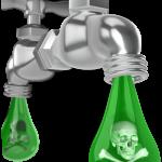 poison_faucet_1600_clr_9665